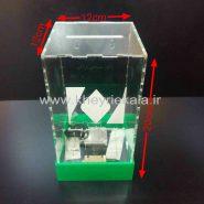 11319 2228 185x185 - باکس شیشه ای