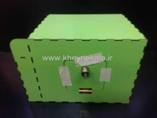 www.kheyriekala.ir 317 600x450 - باکس انتقادات و پیشنهادات