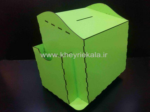 www.kheyriekala.ir 321 600x450 - باکس انتقادات و پیشنهادات