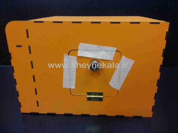 www.kheyriekala.ir 324 600x450 - باکس انتقادات و پیشنهادات