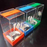 www.kheyriekala.ir 36 185x185 - باکس شیشه ای