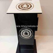 www.kheyriekala.ir 397 185x185 - باکس ایستاده