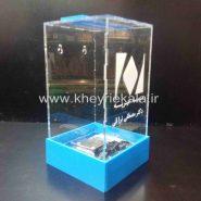 www.kheyriekala.ir 41 185x185 - باکس شیشه ای