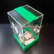 www.kheyriekala.ir 45 185x185 - باکس شیشه ای