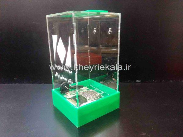 www.kheyriekala.ir 46 600x450 - باکس شیشه ای