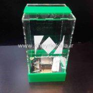 www.kheyriekala.ir 49 185x185 - باکس شیشه ای