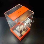 www.kheyriekala.ir 52 185x185 - باکس شیشه ای