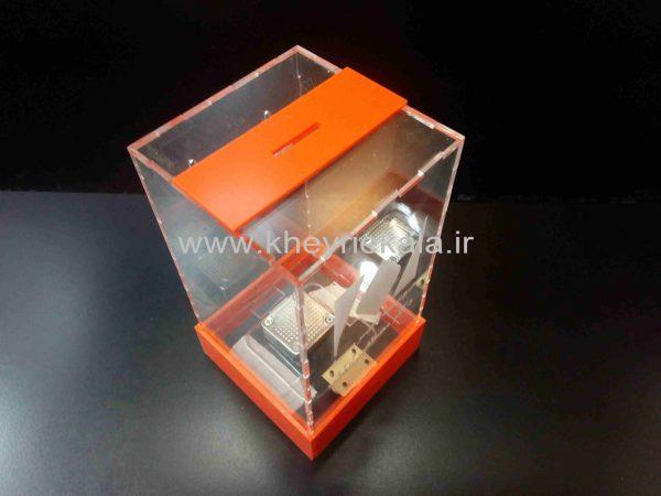 www.kheyriekala.ir 52 600x450 - باکس شیشه ای