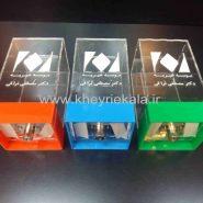 www.kheyriekala.ir 57 185x185 - باکس شیشه ای