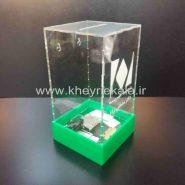 www.kheyriekala.ir 66 185x185 - باکس شیشه ای