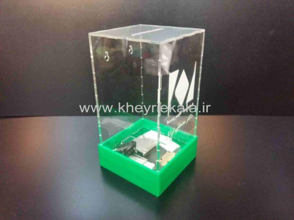 www.kheyriekala.ir 66 600x450 - باکس شیشه ای