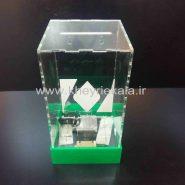 www.kheyriekala.ir 67 185x185 - باکس شیشه ای