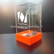 www.kheyriekala.ir 69 185x185 - باکس شیشه ای