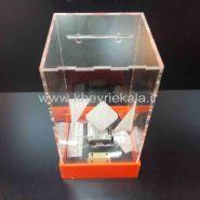 www.kheyriekala.ir 71 185x185 - باکس شیشه ای