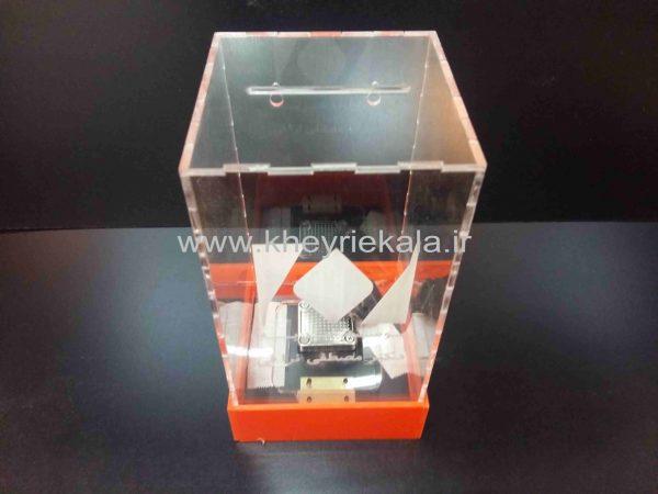 www.kheyriekala.ir 71 600x450 - باکس شیشه ای