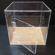 20180108 152147 185x185 - باکس شیشه ای با ابعاد دلخواه