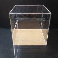 20180108 152156 185x185 - باکس شیشه ای با ابعاد دلخواه