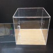 20180108 152159 185x185 - باکس شیشه ای با ابعاد دلخواه