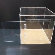 20180108 152212 185x185 - باکس شیشه ای با ابعاد دلخواه
