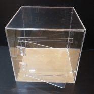 20180108 152216 185x185 - باکس شیشه ای با ابعاد دلخواه