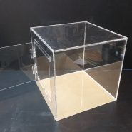20180108 152221 185x185 - باکس شیشه ای با ابعاد دلخواه