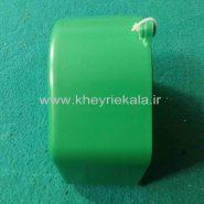 www.kheyriekala.ir 359 185x185 - قلک پلاستیکی