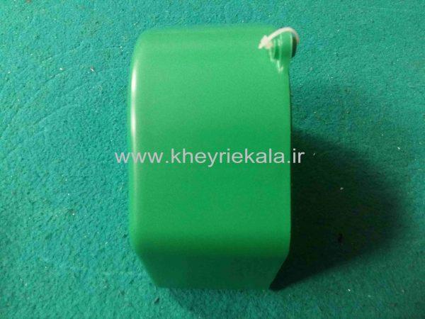 www.kheyriekala.ir 359 600x450 - قلک پلاستیکی