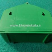 www.kheyriekala.ir 360 185x185 - قلک پلاستیکی