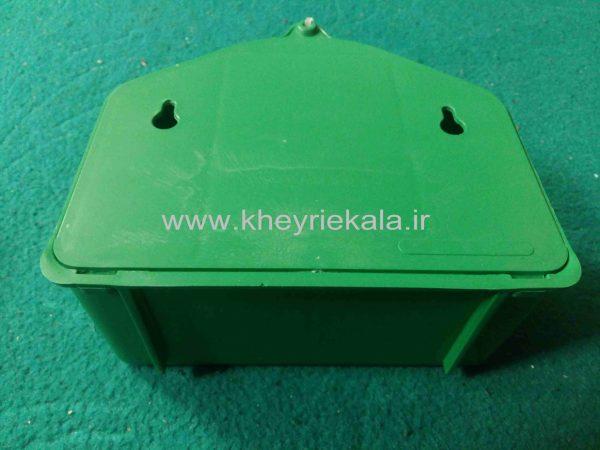 www.kheyriekala.ir 360 600x450 - قلک پلاستیکی