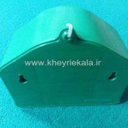 www.kheyriekala.ir 361 185x185 - قلک پلاستیکی