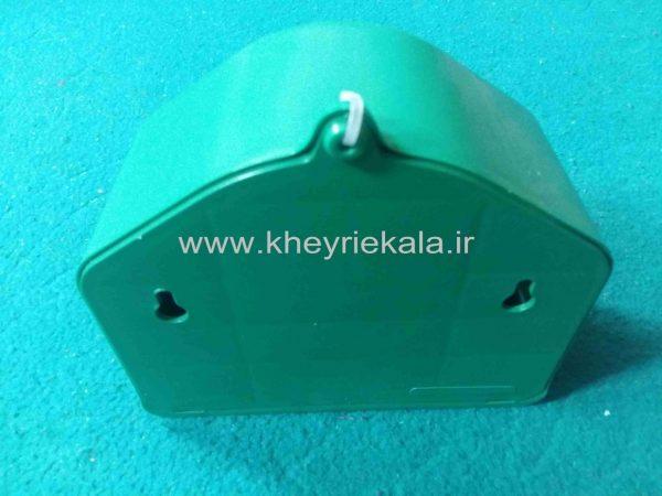www.kheyriekala.ir 361 600x450 - قلک پلاستیکی