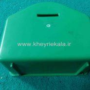 www.kheyriekala.ir 363 185x185 - قلک پلاستیکی