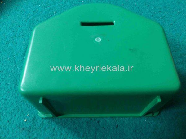 www.kheyriekala.ir 363 600x450 - قلک پلاستیکی