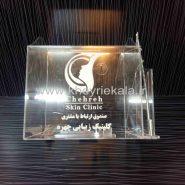 www.kheyriekala.ir 498 185x185 - صندوق انتقادات و پیشنهادات