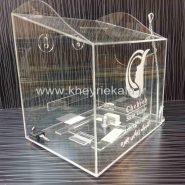 www.kheyriekala.ir 500 185x185 - صندوق انتقادات و پیشنهادات