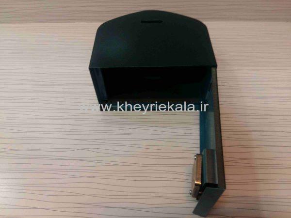 www.kheyriekala.ir 517 600x450 - صندوق صدقات آهنی