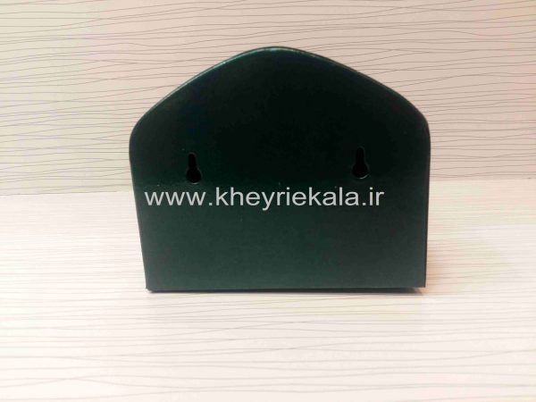 www.kheyriekala.ir 519 600x450 - صندوق صدقات آهنی