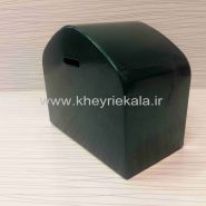 www.kheyriekala.ir 520 185x185 - صندوق صدقات آهنی
