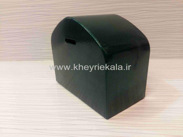 www.kheyriekala.ir 520 600x450 - صندوق صدقات آهنی