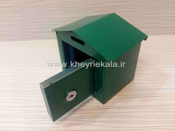 www.kheyriekala.ir 523 600x450 - قلک آهنی