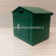 www.kheyriekala.ir 530 185x185 - قلک آهنی