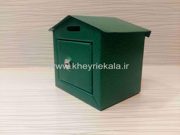 www.kheyriekala.ir 530 600x450 - قلک آهنی
