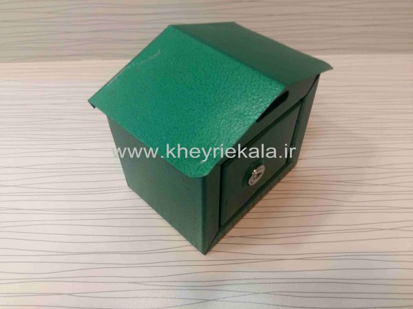 www.kheyriekala.ir 531 600x450 - قلک آهنی