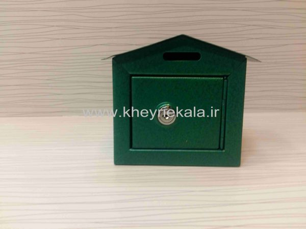 www.kheyriekala.ir 533 600x450 - قلک آهنی