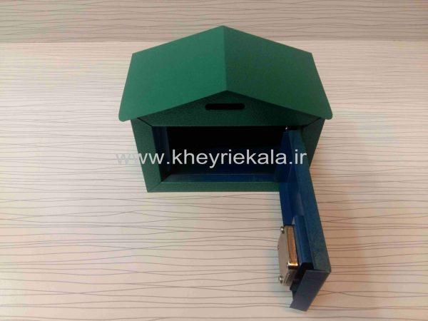 www.kheyriekala.ir 536 600x450 - قلک فلزی