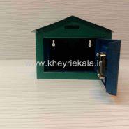 www.kheyriekala.ir 538 185x185 - قلک فلزی