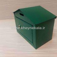 www.kheyriekala.ir 539 185x185 - قلک فلزی