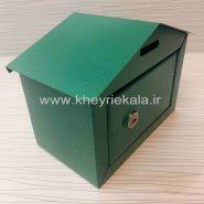 www.kheyriekala.ir 540 185x185 - قلک فلزی