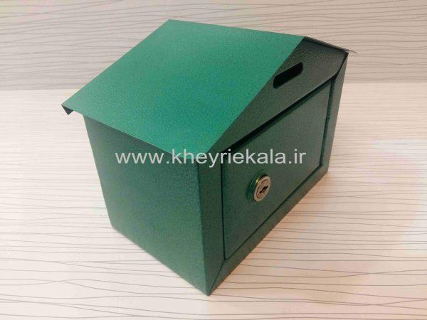 www.kheyriekala.ir 540 600x450 - قلک فلزی
