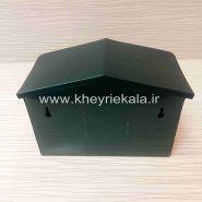 www.kheyriekala.ir 542 185x185 - فروش صندوق آهنی